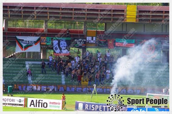 Ternana-Venezia-Serie-B-2017-18-16