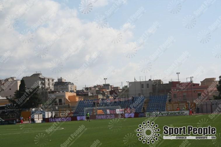 Trapani-Casertana-Serie-C-2017-18-31