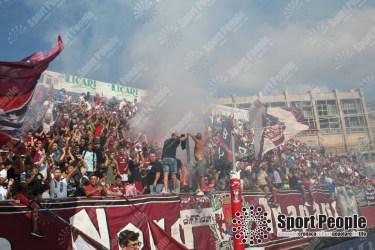 Trapani-Casertana-Serie-C-2017-18-35