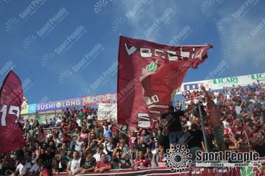 Trapani-Casertana-Serie-C-2017-18-38