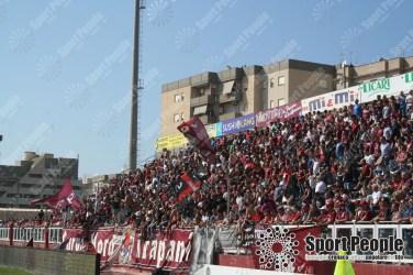 Trapani-Casertana-Serie-C-2017-18-86