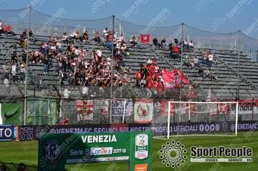 Venezia-Carpi-Serie-B-2017-18-04