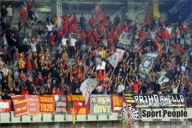 Verona-Benevento-Serie-A-2017-18-02
