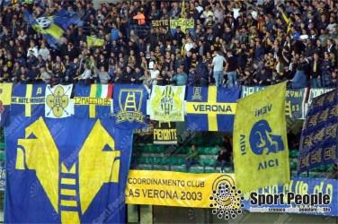 Verona-Benevento-Serie-A-2017-18-04