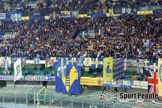Verona-Benevento-Serie-A-2017-18-16