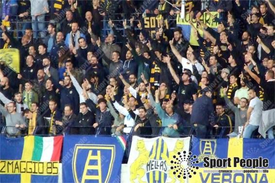 Verona-Benevento-Serie-A-2017-18-17