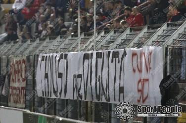 Vicenza-Fano-Serie-C-2017-18-05