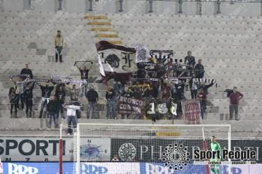 Vicenza-Fano-Serie-C-2017-18-06