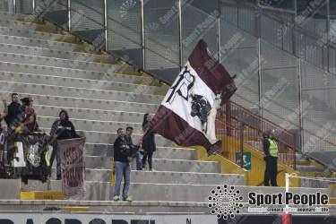 Vicenza-Fano-Serie-C-2017-18-15