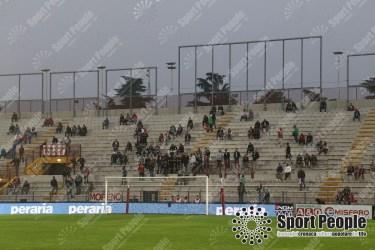 Vicenza-Pordenone-Coppa-Italia-C-2017-18-02