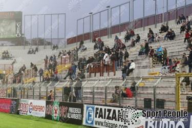 Vicenza-Pordenone-Coppa-Italia-C-2017-18-03