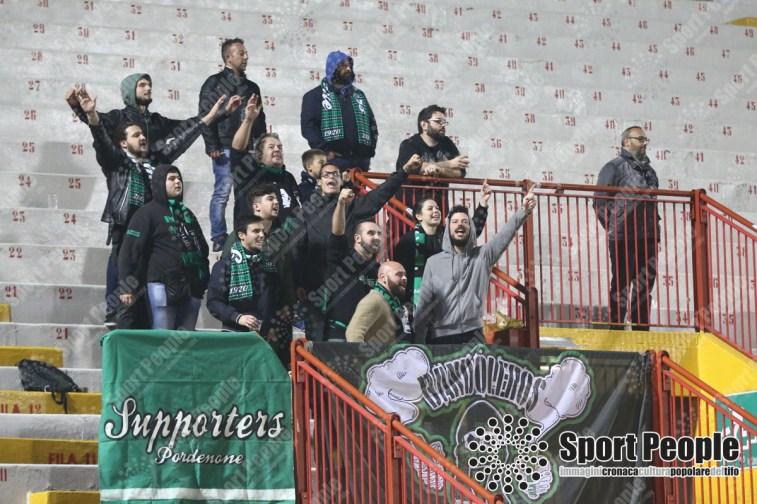 Vicenza-Pordenone-Coppa-Italia-C-2017-18-11