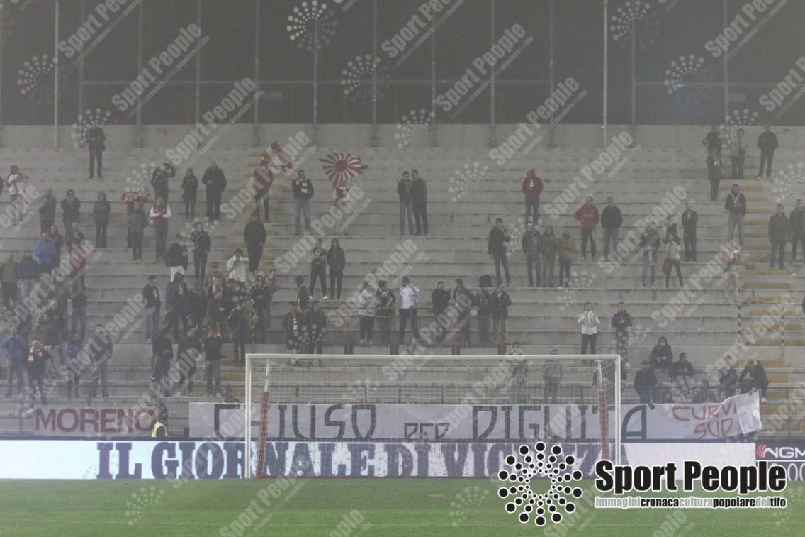 Vicenza-Pordenone-Coppa-Italia-C-2017-18-17