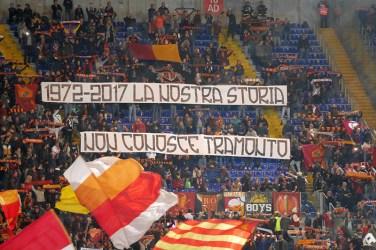 roma-bologna28ottobre17_125