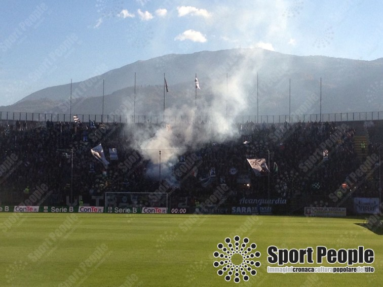 Ascoli-Foggia-Serie-B-2017-18-01