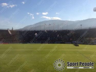Ascoli-Foggia-Serie-B-2017-18-03