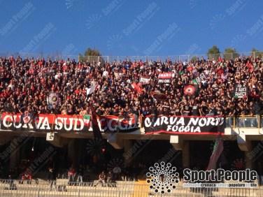 Ascoli-Foggia-Serie-B-2017-18-06