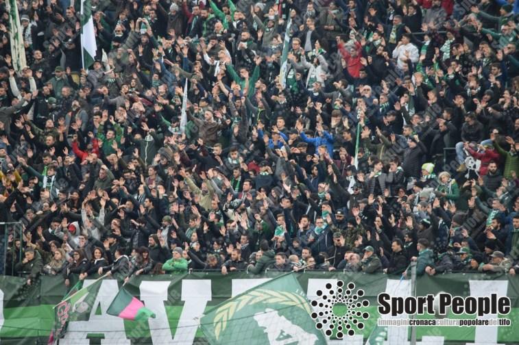 Avellino-Palermo-Serie-B-2017-18-16