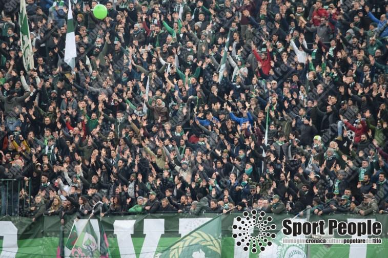Avellino-Palermo-Serie-B-2017-18-19