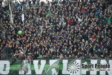 Avellino-Palermo-Serie-B-2017-18-20