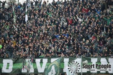 Avellino-Palermo-Serie-B-2017-18-22