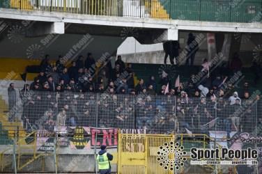 Avellino-Palermo-Serie-B-2017-18-24