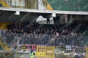 Avellino-Palermo-Serie-B-2017-18-28