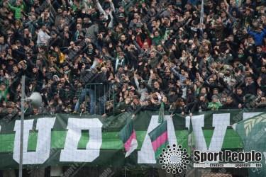 Avellino-Palermo-Serie-B-2017-18-31