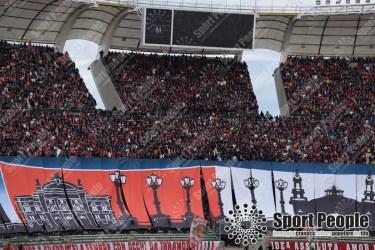 Bari-Foggia-Serie-B-2017-18-02