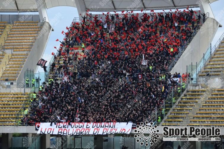Bari-Foggia-Serie-B-2017-18-13