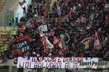 Bari-Foggia-Serie-B-2017-18-14