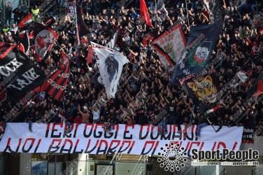 Bari-Foggia-Serie-B-2017-18-18