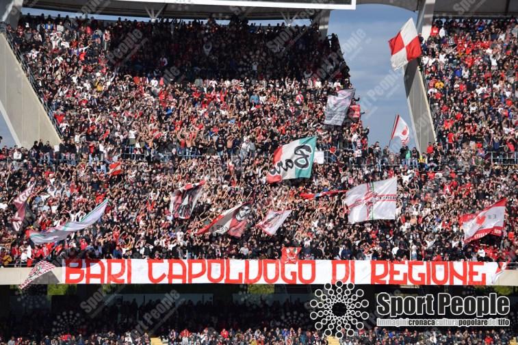 Bari-Foggia-Serie-B-2017-18-21