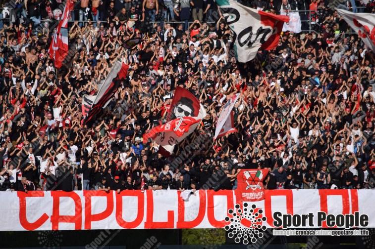 Bari-Foggia-Serie-B-2017-18-24