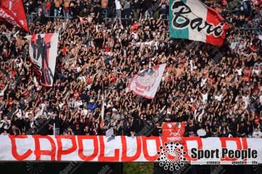 Bari-Foggia-Serie-B-2017-18-25