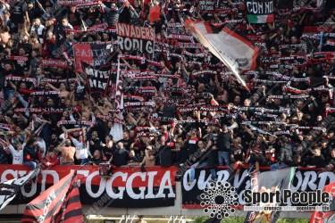 Bari-Foggia-Serie-B-2017-18-26