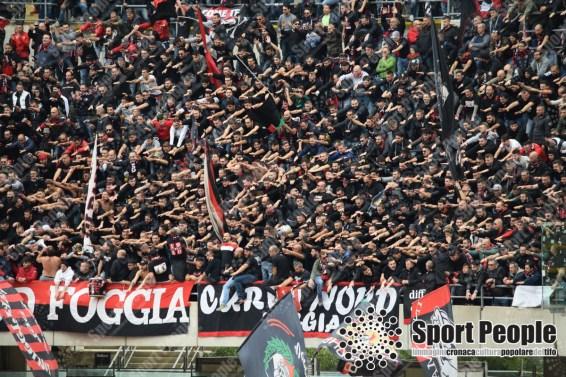 Bari-Foggia-Serie-B-2017-18-34
