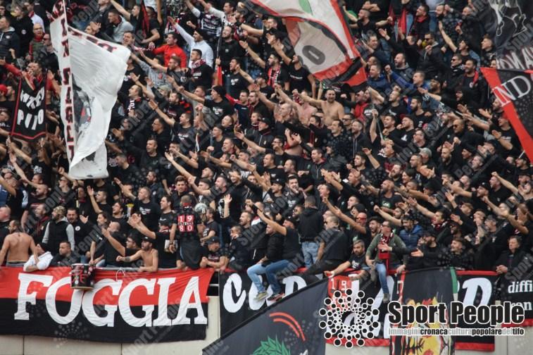 Bari-Foggia-Serie-B-2017-18-43