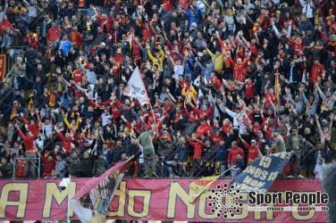 Benevento-Lazio-Serie-A-2017-18-127