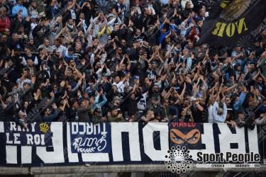 Benevento-Lazio-Serie-A-2017-18-29