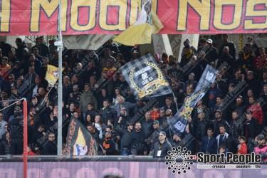 Benevento-Lazio-Serie-A-2017-18-36