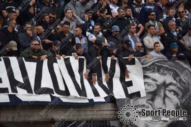 Benevento-Lazio-Serie-A-2017-18-93