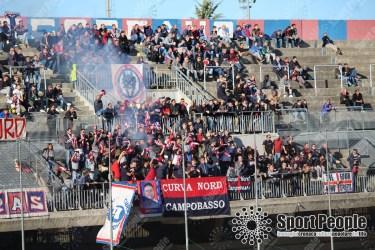 Campobasso-L-Aquila-Serie-D-2017-18-02
