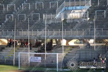 Campobasso-L-Aquila-Serie-D-2017-18-03