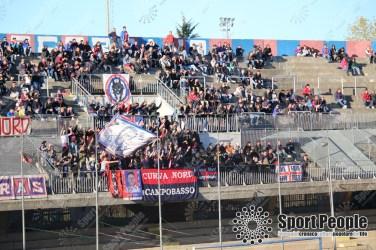 Campobasso-L-Aquila-Serie-D-2017-18-05