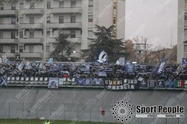 Carpi-Brescia-Serie-B-2017-18-15