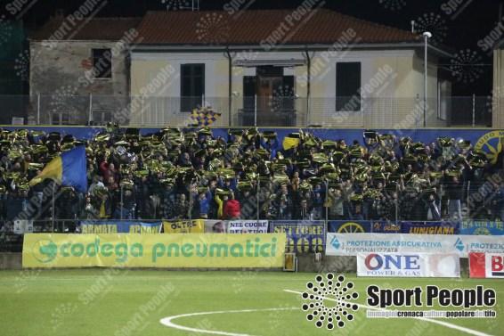Carrarese-Pisa-Serie-C-2017-18-15