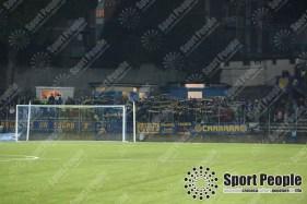 Carrarese-Pisa-Serie-C-2017-18-17