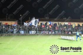 Carrarese-Pisa-Serie-C-2017-18-20