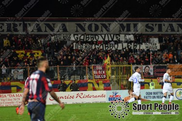Casertana-Paganese-Serie-C-2017-18-09